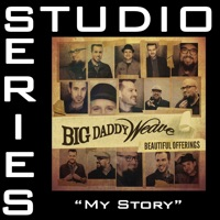 My Story mp3 download