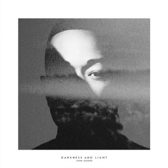 Darkness and Light by John Legend album download