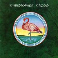 Sailing - Christopher Cross MP3 Download
