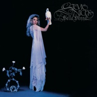 Edge of Seventeen by Stevie Nicks MP3 Download