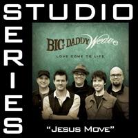 Jesus Move (Studio Series Performance Tracks) - - EP album download