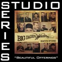 Beautiful Offering (Studio Series Performance Track) - - EP album download