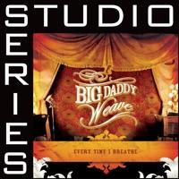 Every Time I Breathe (Studio Series Performance Track) - EP album download