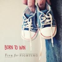Born to Win mp3 download