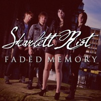 Faded Memory mp3 download
