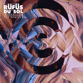 Innerbloom (The Remixes) by RÜFÜS DU SOL album download