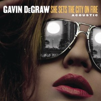 She Sets the City On Fire (Acoustic) mp3 download