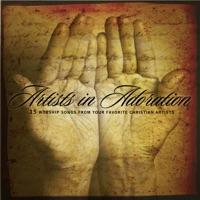 Word of God Speak mp3 download