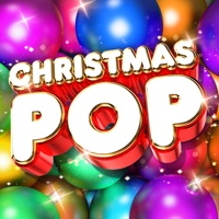 I Guess It's Christmas Time mp3 download