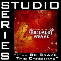 I'll Be Brave This Christmas (Low Key Track Without Background Vocals) mp3 download