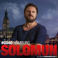 Holding on for Life (Solomun Remix) mp3 download