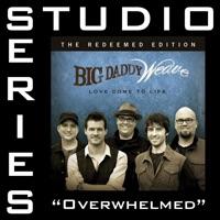 Overwhelmed (Radio Version w/choir) mp3 download