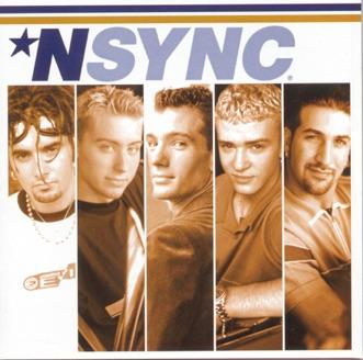 Download I Want You Back (Radio Edit) *NSYNC MP3