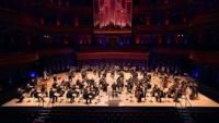 Download Price: Symphony No. 3 in C Minor: II. Andante ma non troppo - The Philadelphia Orchestra & Yannick Nézet-Séguin